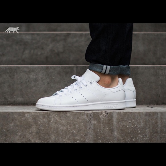 f0af2e1cf07 adidas Shoes - Adidas Stan Smith Men s Originals Shoes